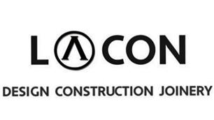 Lacon Projects Limited