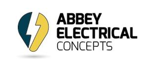 Abbey Electrical Concepts
