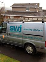 SWJ Plumbing Solutions