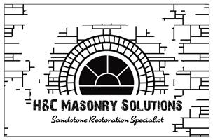 H&C Masonry Solutions