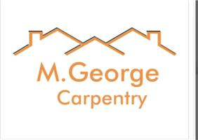 M.George Carpentry