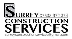 Surrey Construction Services Ltd