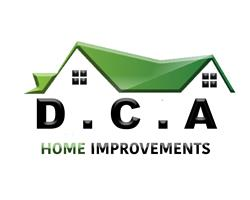 D.C.A Home Improvements Ltd