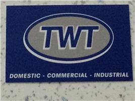 T W Teesdale Electrical