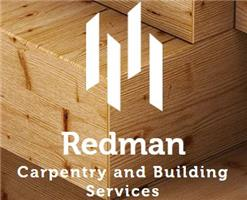 Redman Carpentry & Building Services