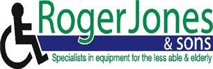 Roger Jones & Sons