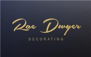 Rae Dwyer Decorating