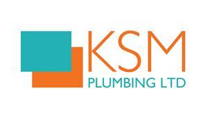KSM Plumbing Ltd
