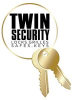 Twin Security