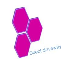 Direct Driveways