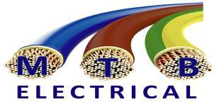 MTB Electrical