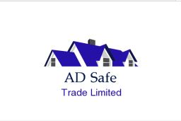 AD Safe Trade Limited