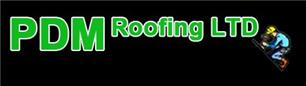 PDM Roofing Ltd
