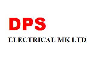 DPS Electrical MK Ltd