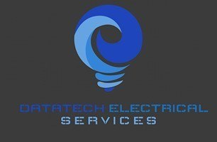 Datatech Electrical Services