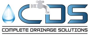Complete Drainage Solutions Ltd