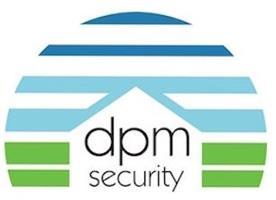 DPM Fire & Security Ltd