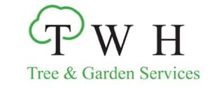 TWH Tree and Garden Services