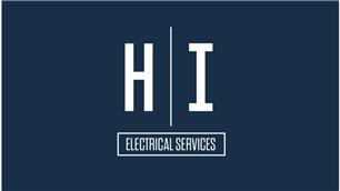 HI Electrical Services