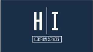 H I Electrical Solutions Ltd