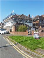 PCS Roofing Services Ltd