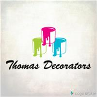 Thomas Decorators