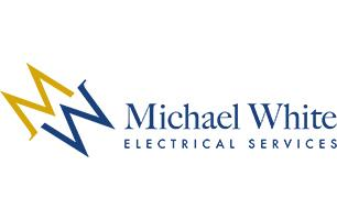 Michael White Electrical Services
