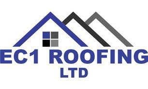 EC1 Roofing Ltd