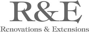 Renovations & Extensions Ltd