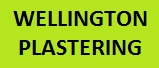 Wellington Plastering
