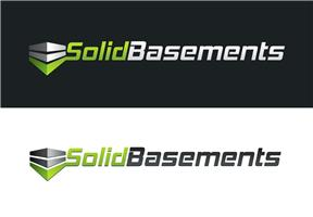 Solid Basements Ltd
