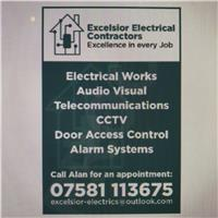 Excelsior Electrical Contractors