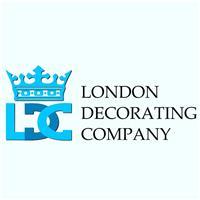 London Decorating Company