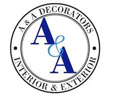 A & A Decorator