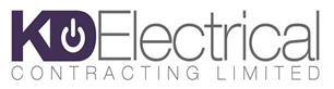 KD Electrical Contracting Limited