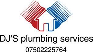 DJ's Plumbing Services