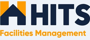 Hits Facilities Management Ltd