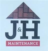 J & H Maintenance Ltd