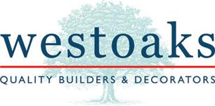 Westoaks Builders Ltd