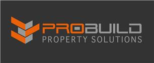 Probuild Property Solutions