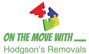 Hodgsons Removals
