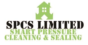 Smart Pressure Cleaning and Sealing Limited
