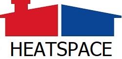 Heatspace