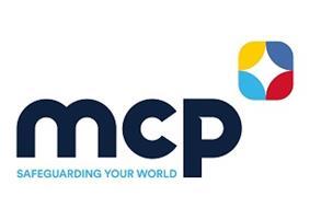 MCP Environmental LLP