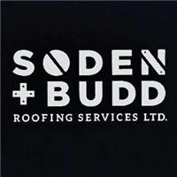 Soden & Budd Roofing Services Ltd