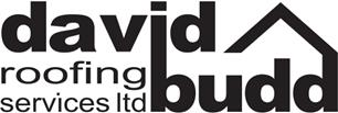 D Budd Qualified Roofing Services Ltd