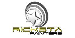 Ricksta Painters