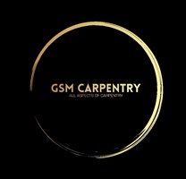 GSM Carpentry