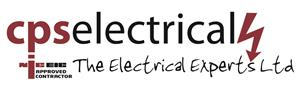 CPS Electrical The Electrical Experts Ltd