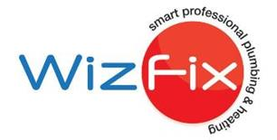 Wizfix Heating Ltd